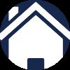 housing-rev-lg1